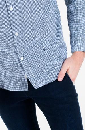 Shirt DAVID/PM306080-1