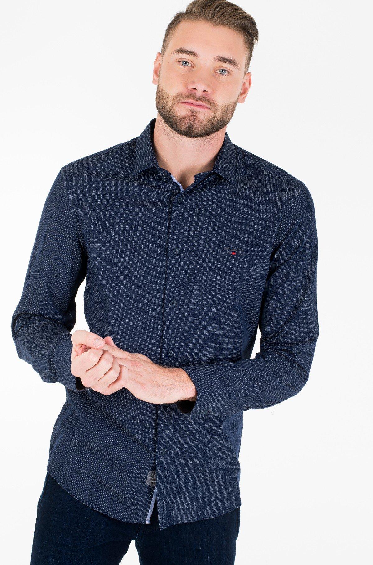 Marškiniai TENY 6693-full-1