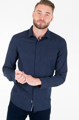 Marškiniai TENY 6693-1