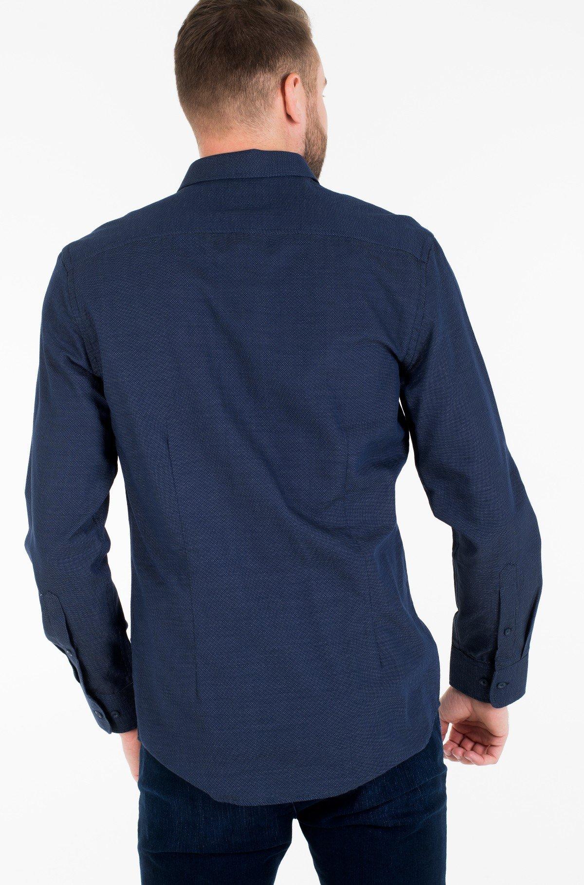Marškiniai TENY 6693-full-2