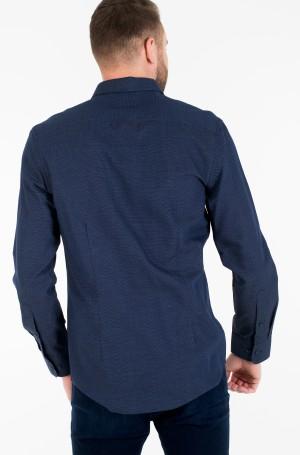 Marškiniai TENY 6693-2