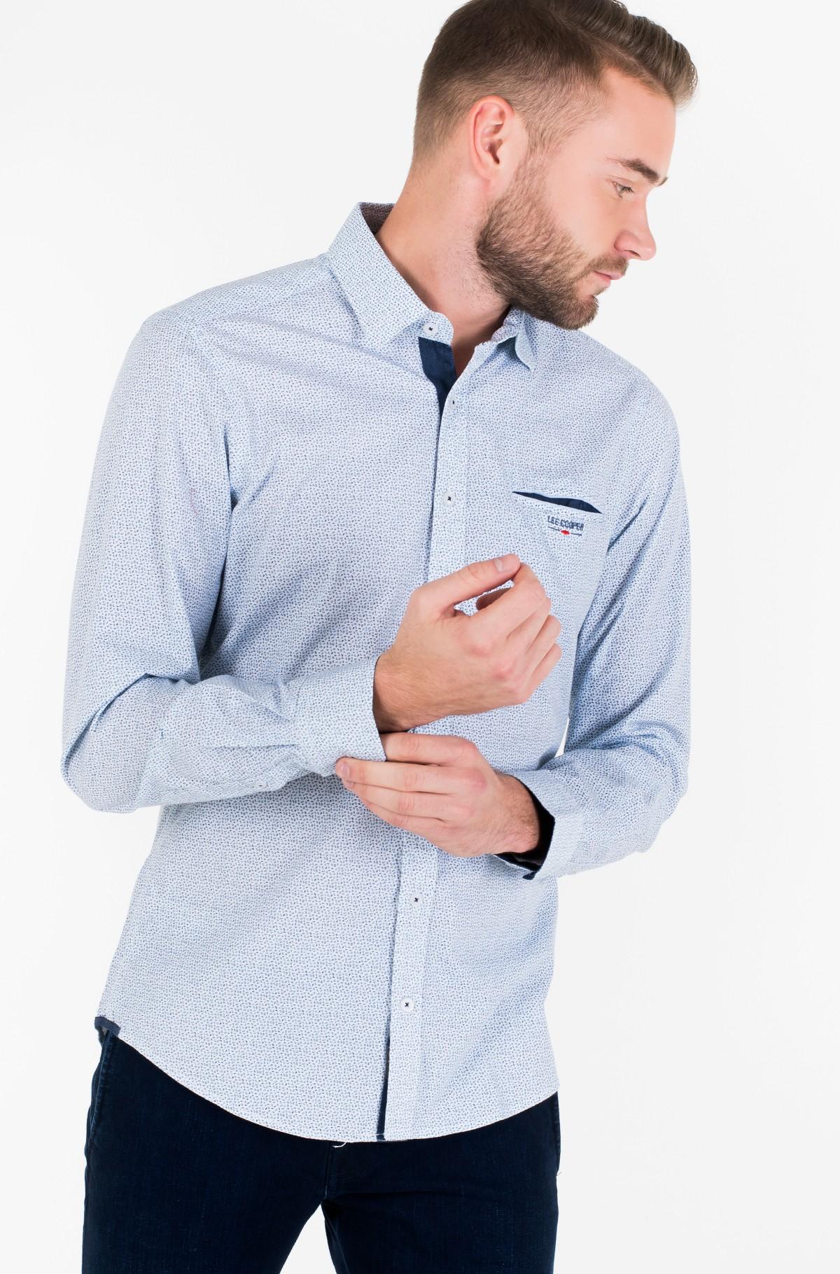 Marškiniai MENO 1100-full-1