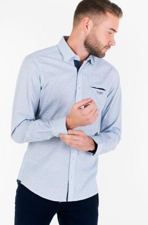 Marškiniai MENO 1100-1