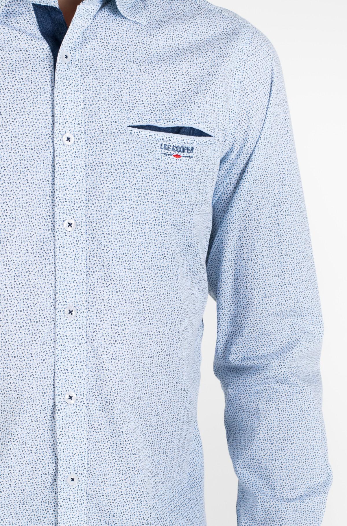 Marškiniai MENO 1100-full-2