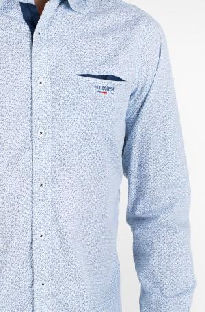 Marškiniai MENO 1100-2