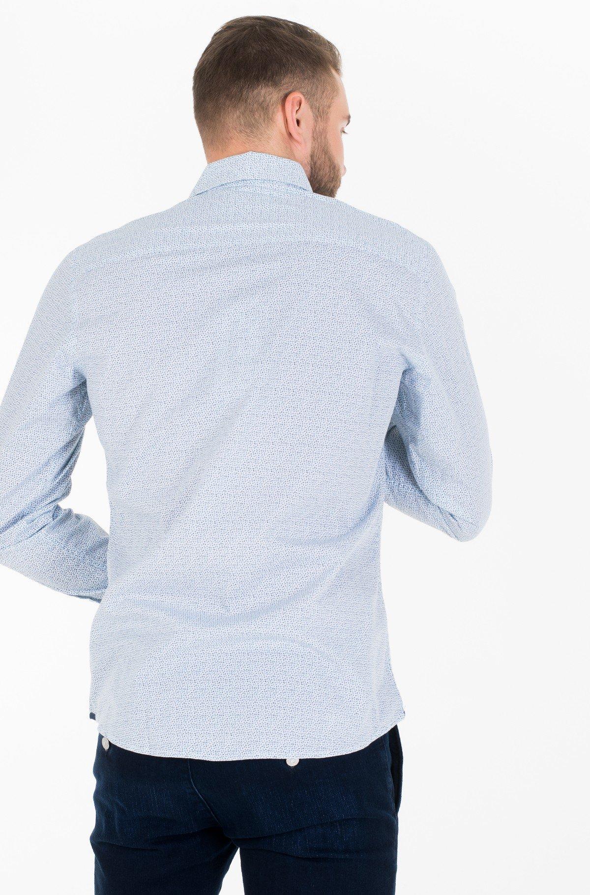 Marškiniai MENO 1100-full-3