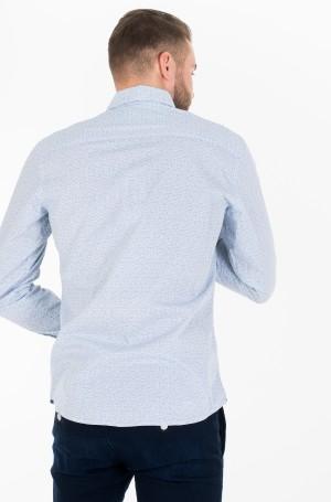Marškiniai MENO 1100-3