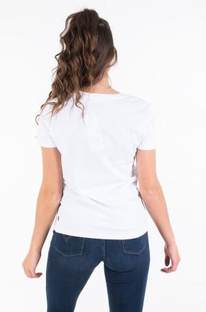 Marškinėliai 173690781-3