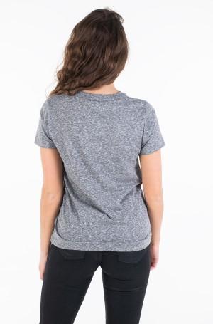 Marškinėliai CLOVER/PL504351-3