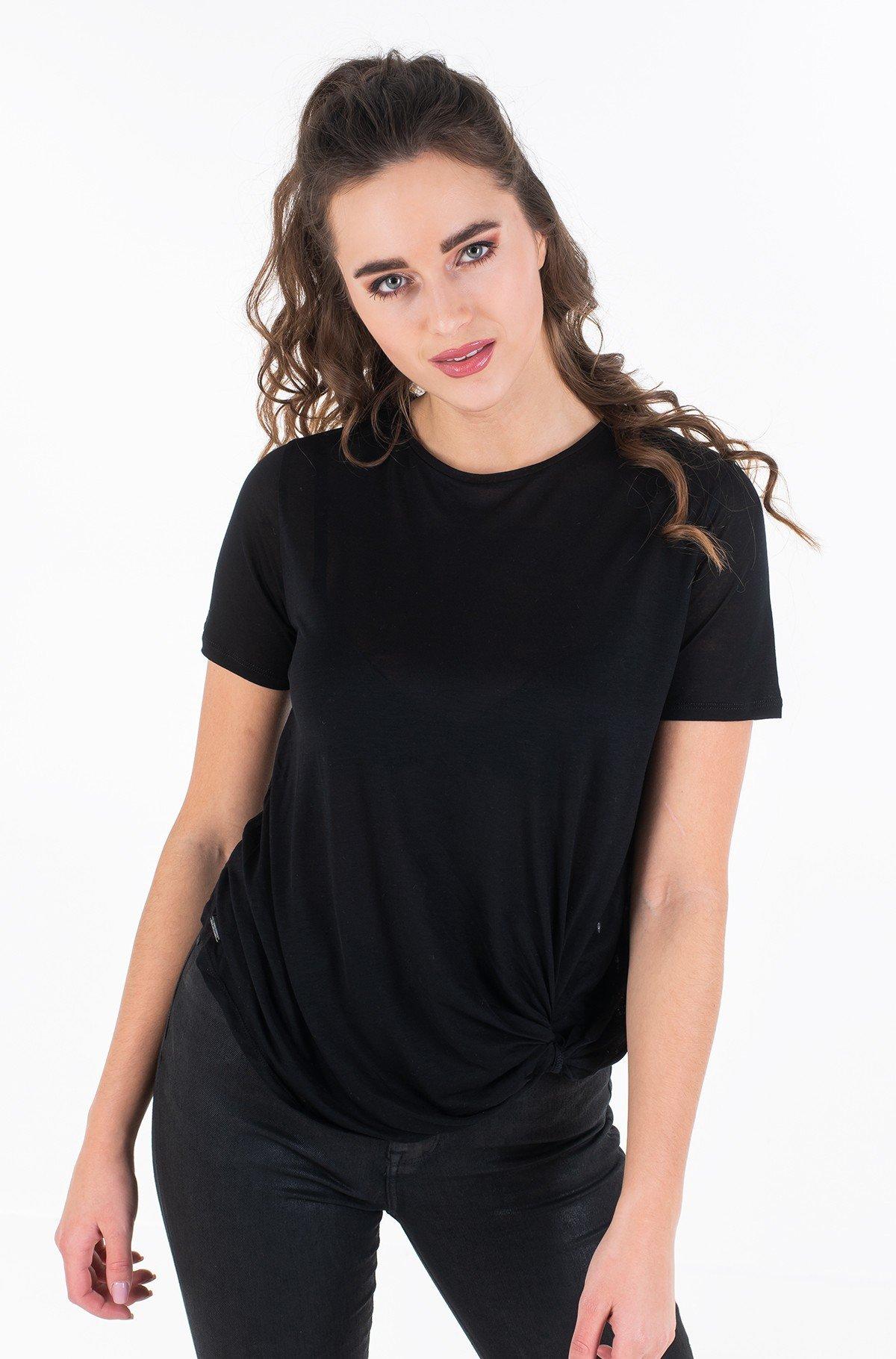 Marškinėliai COCO/PL504352-full-1