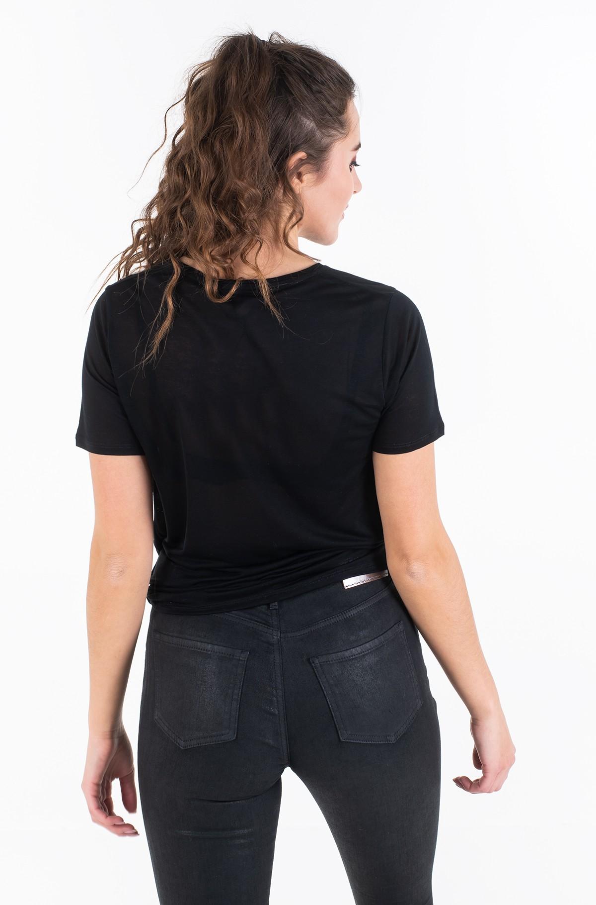 T-krekls COCO/PL504352-full-3