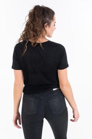 Marškinėliai COCO/PL504352-3