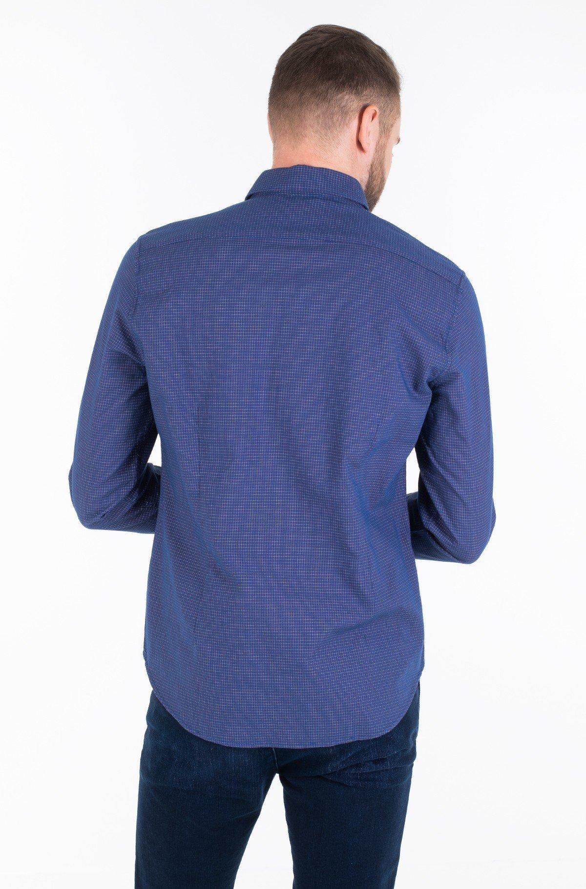 Shirt 927 7386 42112-full-2