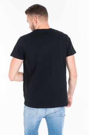 Marškinėliai BLACKFORD/PM506909-3