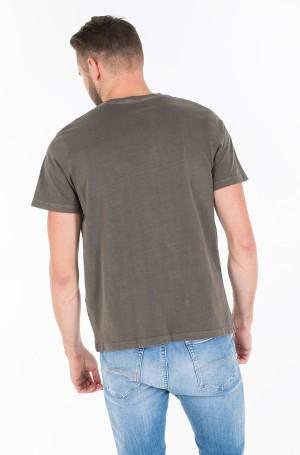Marškinėliai BEN/PM506903-2