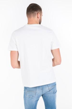 T-shirt BEN/PM506903-2