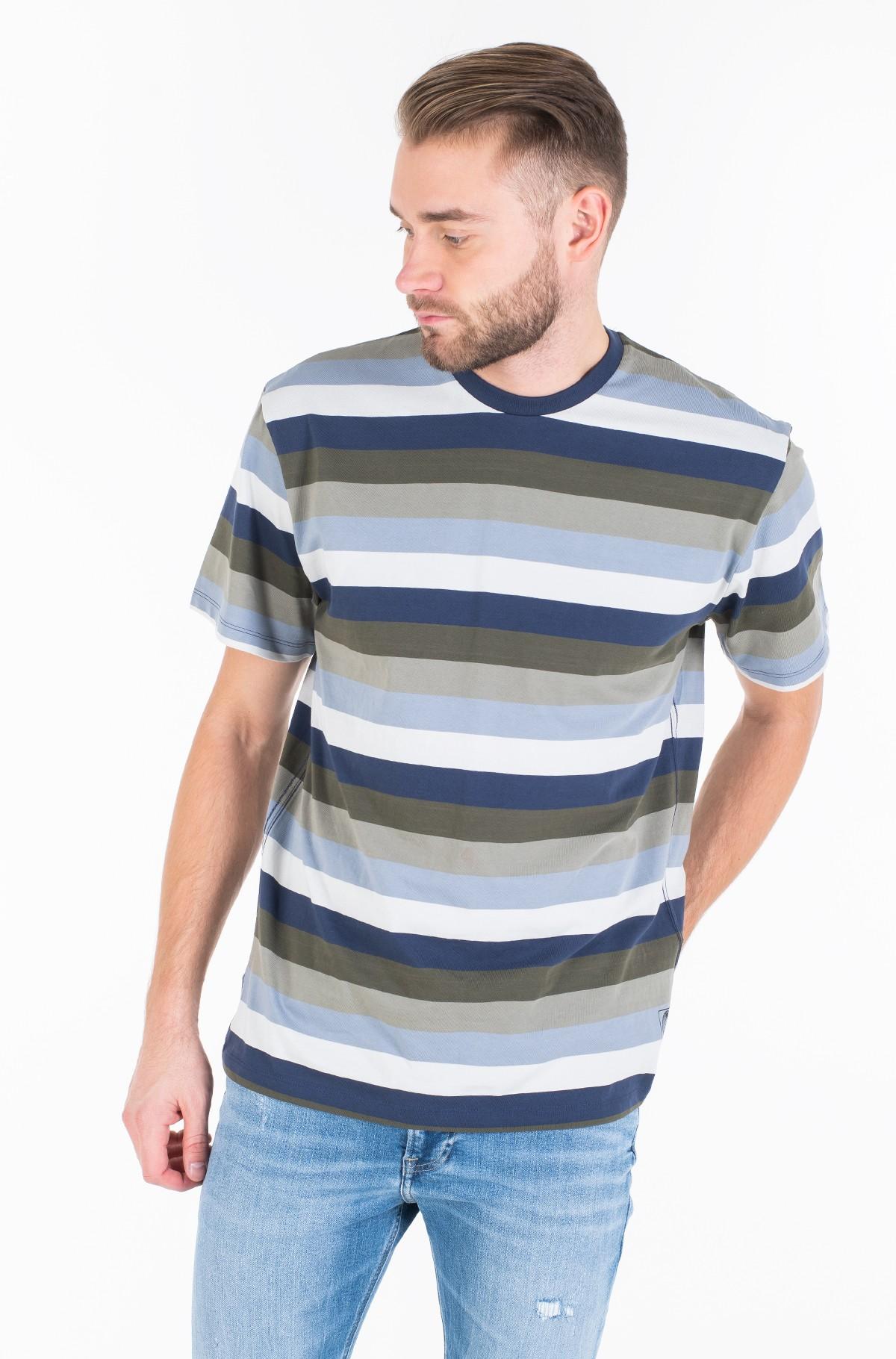 Marškinėliai BROMPTON/PM506918-full-1
