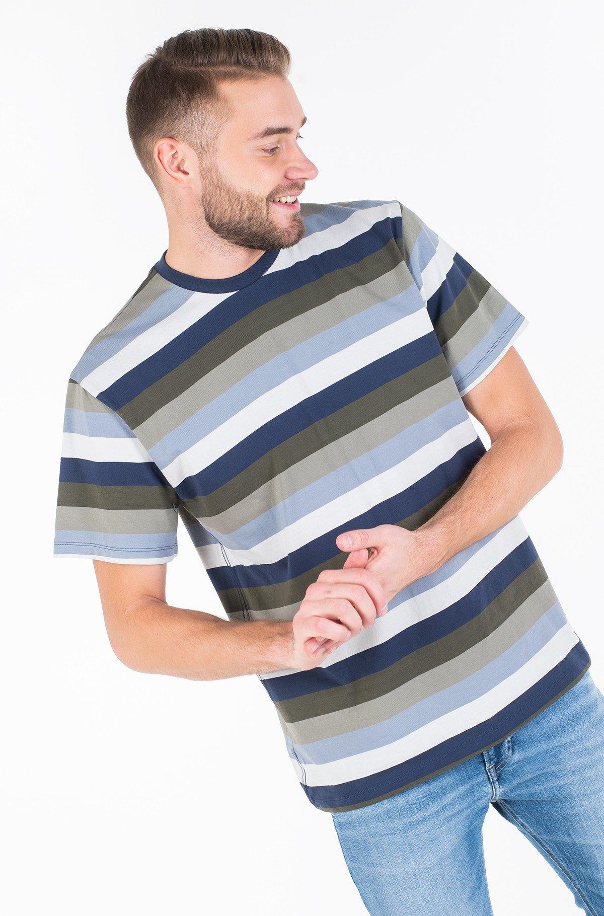 Marškinėliai BROMPTON/PM506918-full-2
