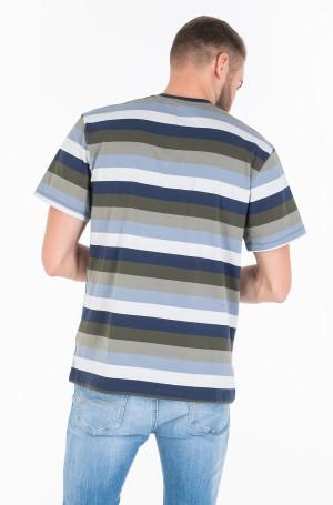 Marškinėliai BROMPTON/PM506918-3