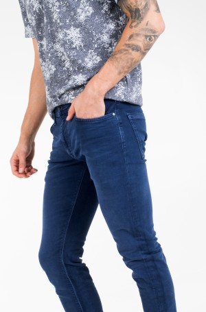 Jeans STANLEY/PM210947YB2-2