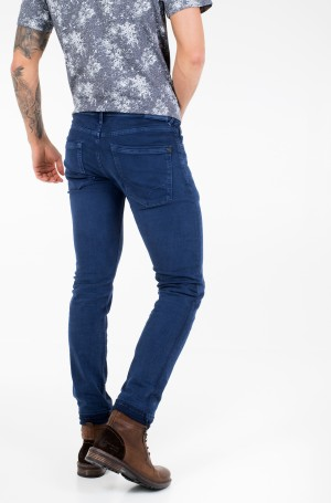 Jeans STANLEY/PM210947YB2-3
