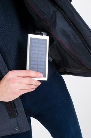 Heatable jacket 8150314-2
