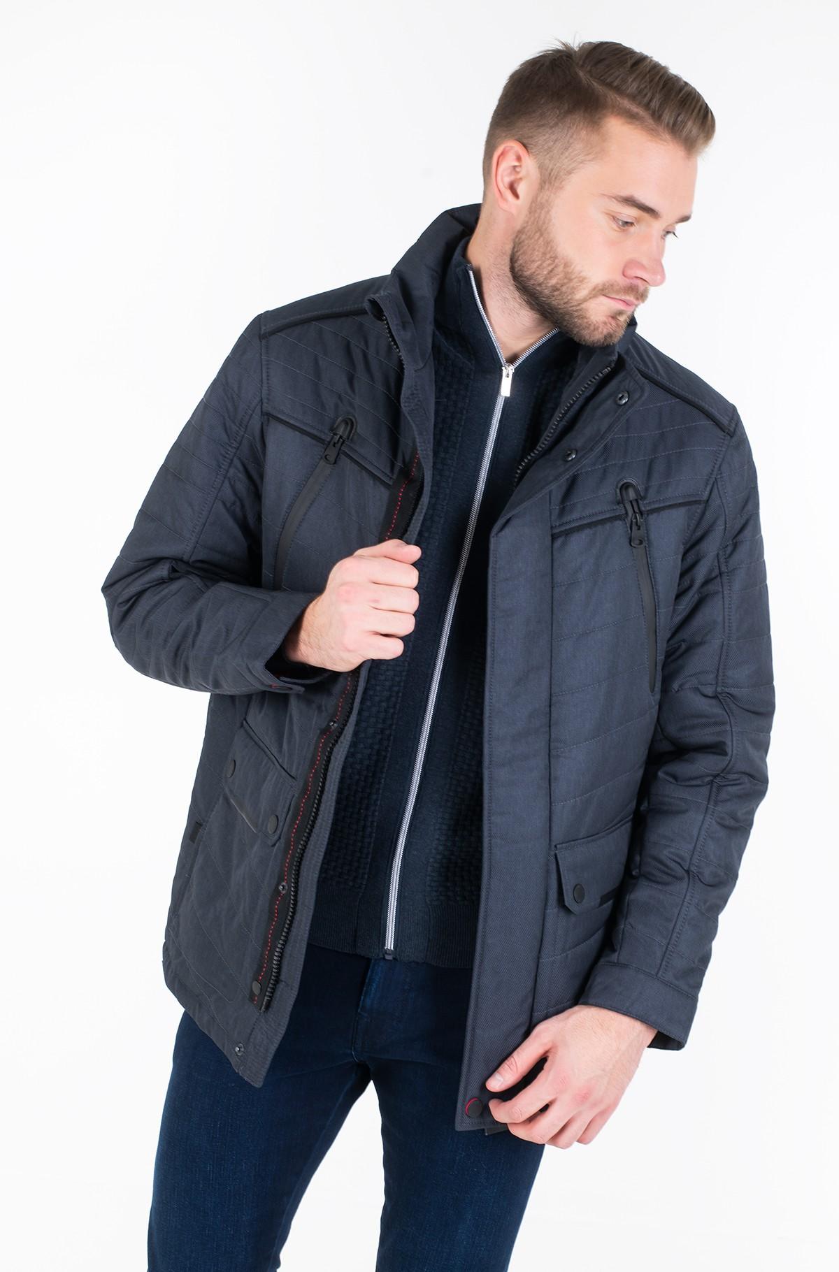 Heatable jacket 8150314-full-3