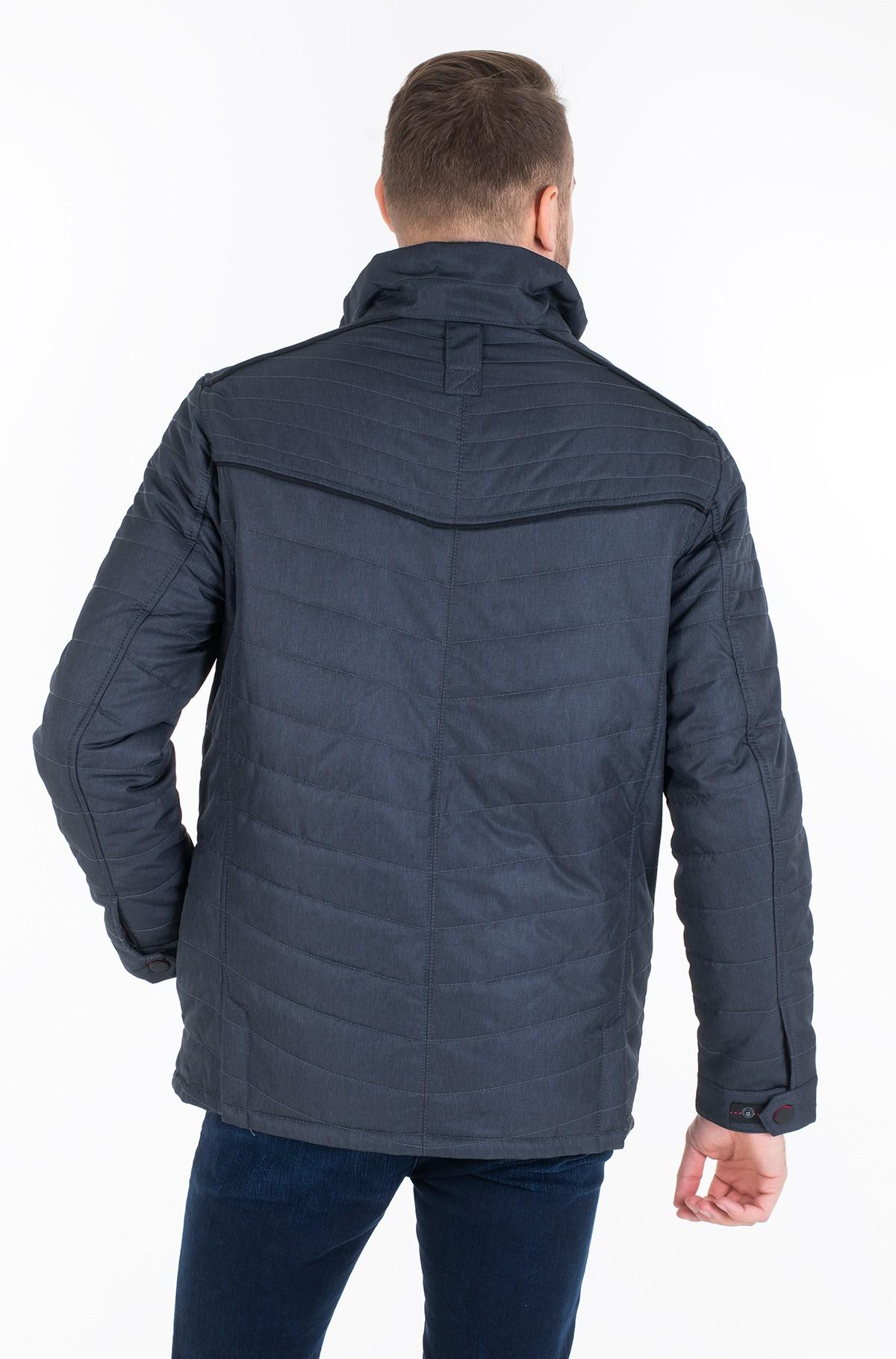 Heatable jacket 8150314-full-4