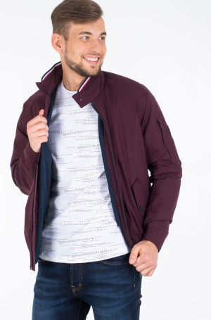 Jope STRETCH HARRINGTON	-1