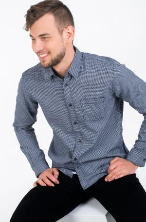 Shirt 1013538-1