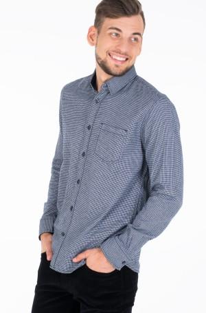 Shirt 1013538-2