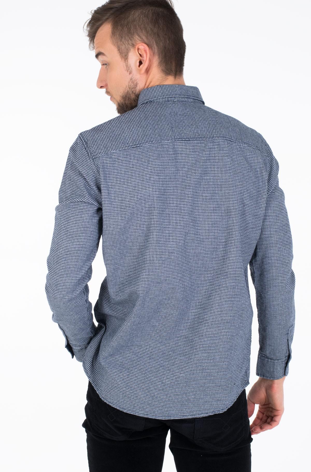 Shirt 1013538-full-3