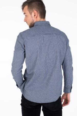 Shirt 1013538-3