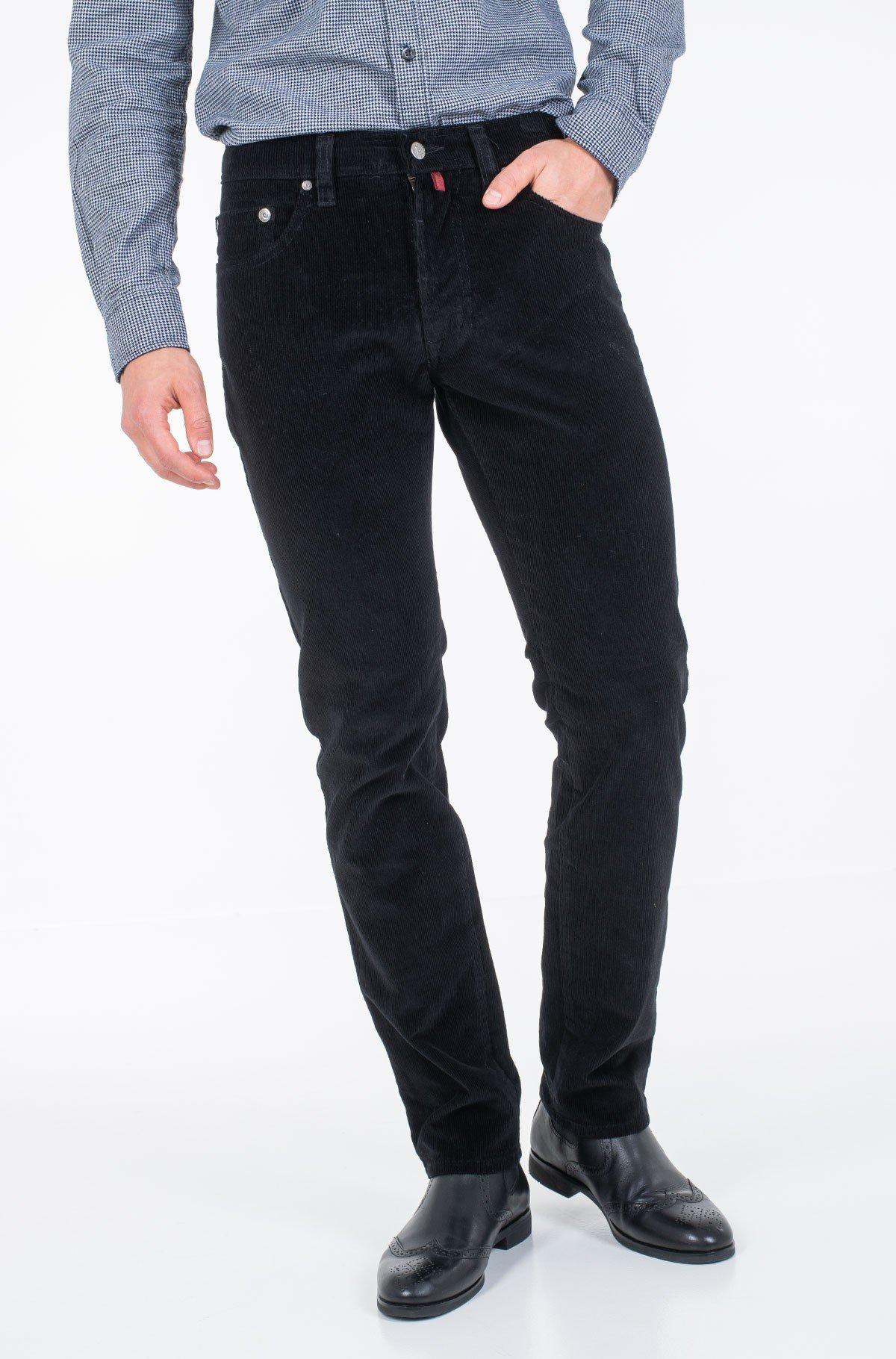 Velvet pants 31968-full-1