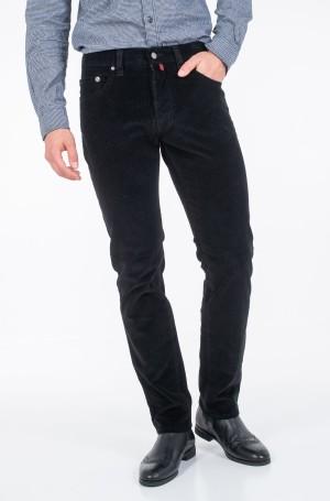 Velvet pants 31968-1