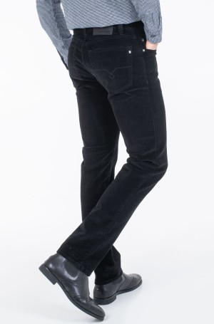 Velvet pants 31968-3