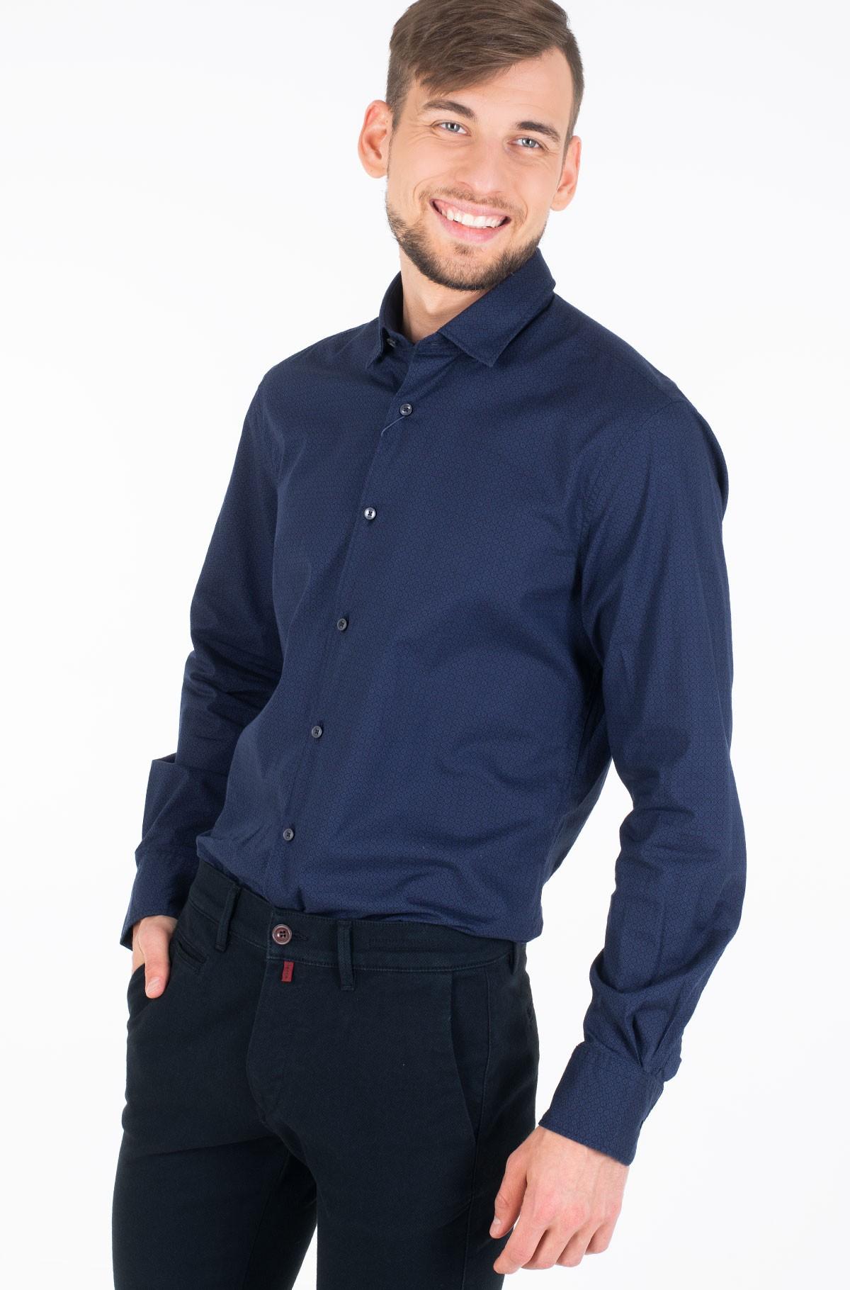 Shirt 5839-26997-full-2