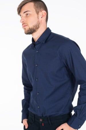 Marškiniai 5839-26997-1