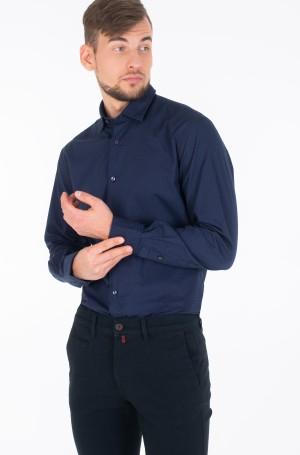 Marškiniai 5839-26997-3