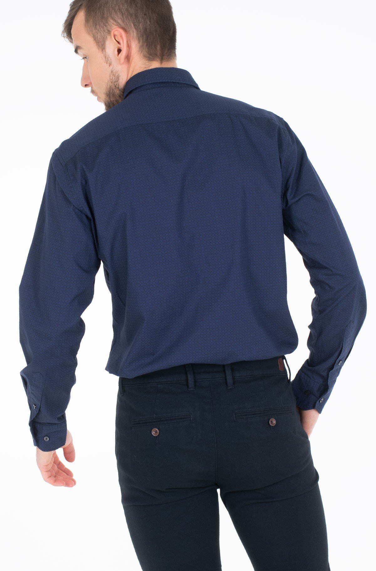 Shirt 5839-26997-full-4