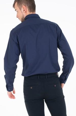 Shirt 5839-26997-4