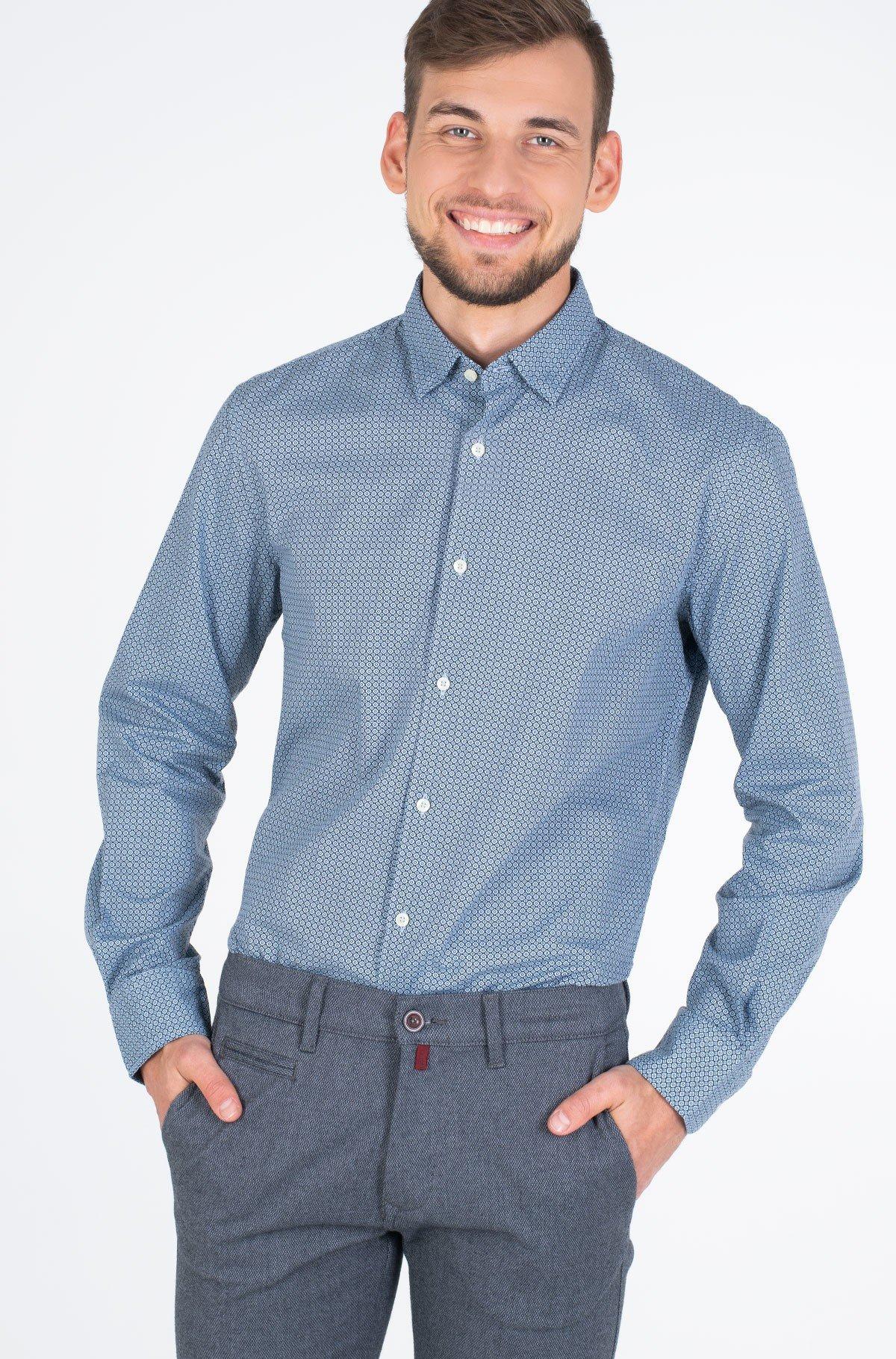 Shirt 5839-26997-full-1
