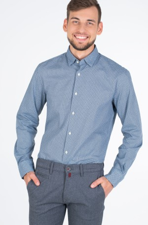 Shirt 5839-26997-1