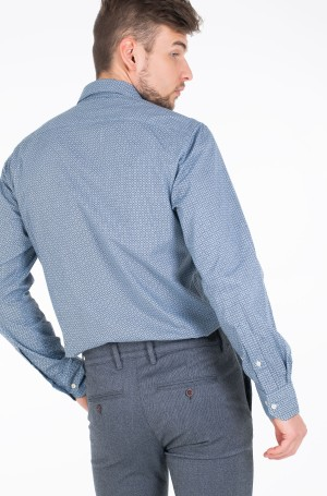 Shirt 5839-26997-2