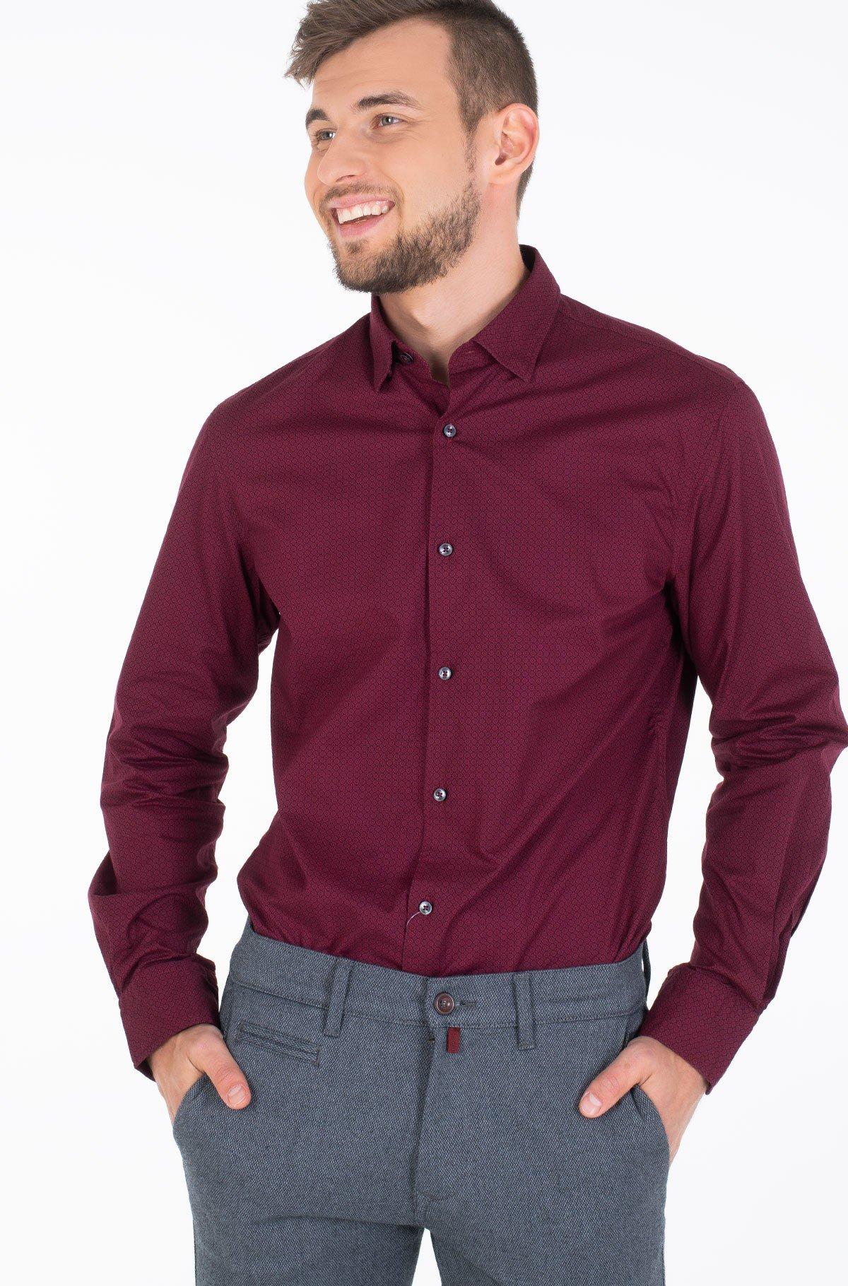 Marškiniai 5839-26997-full-2