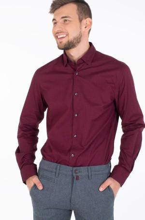 Marškiniai 5839-26997-2