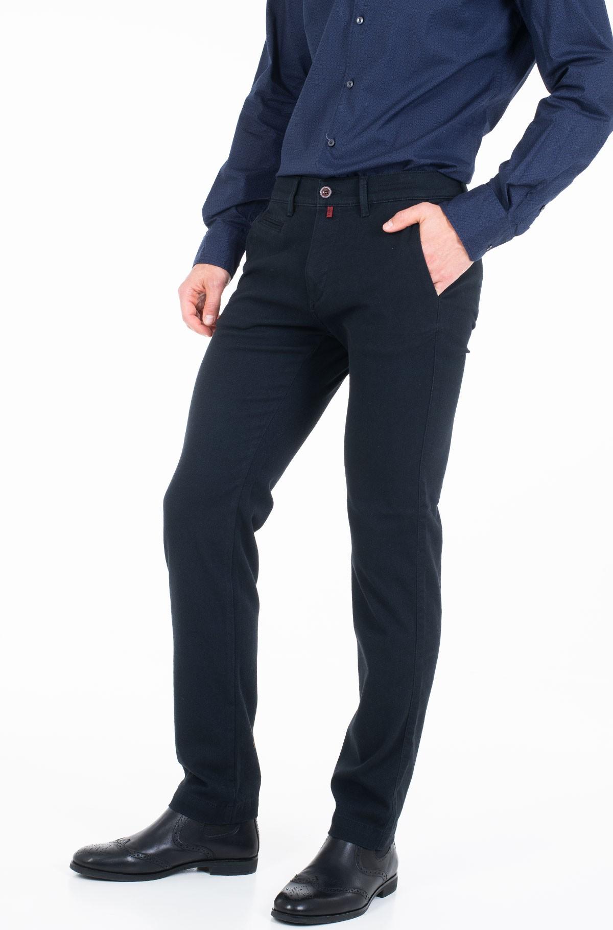 Trousers 3374-full-1