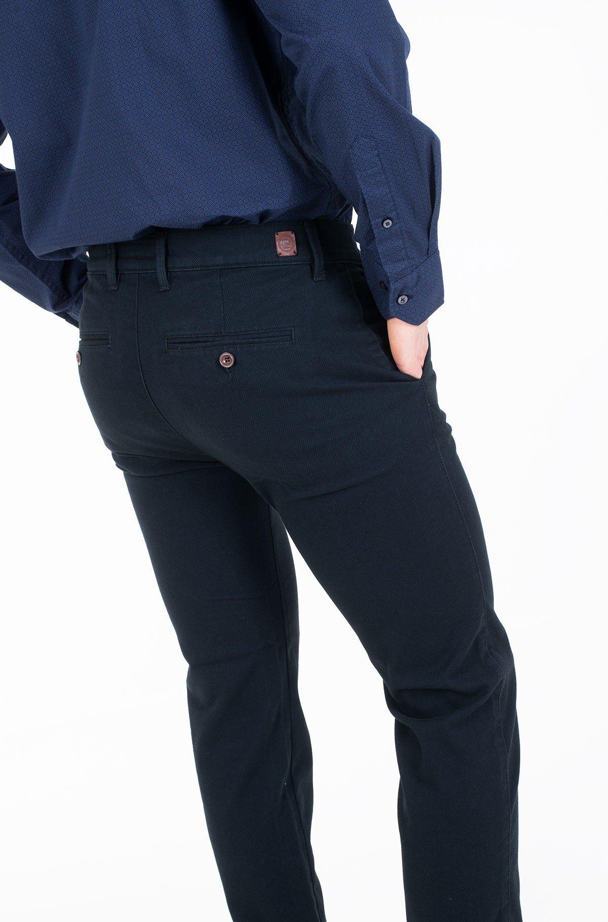 Trousers 3374-full-2
