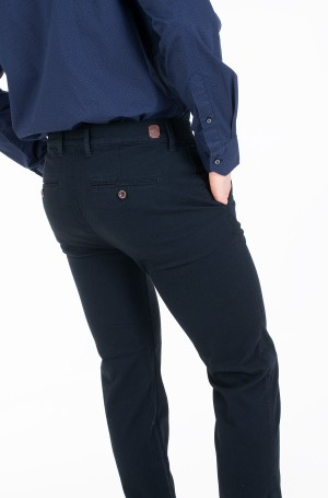 Trousers 3374-2