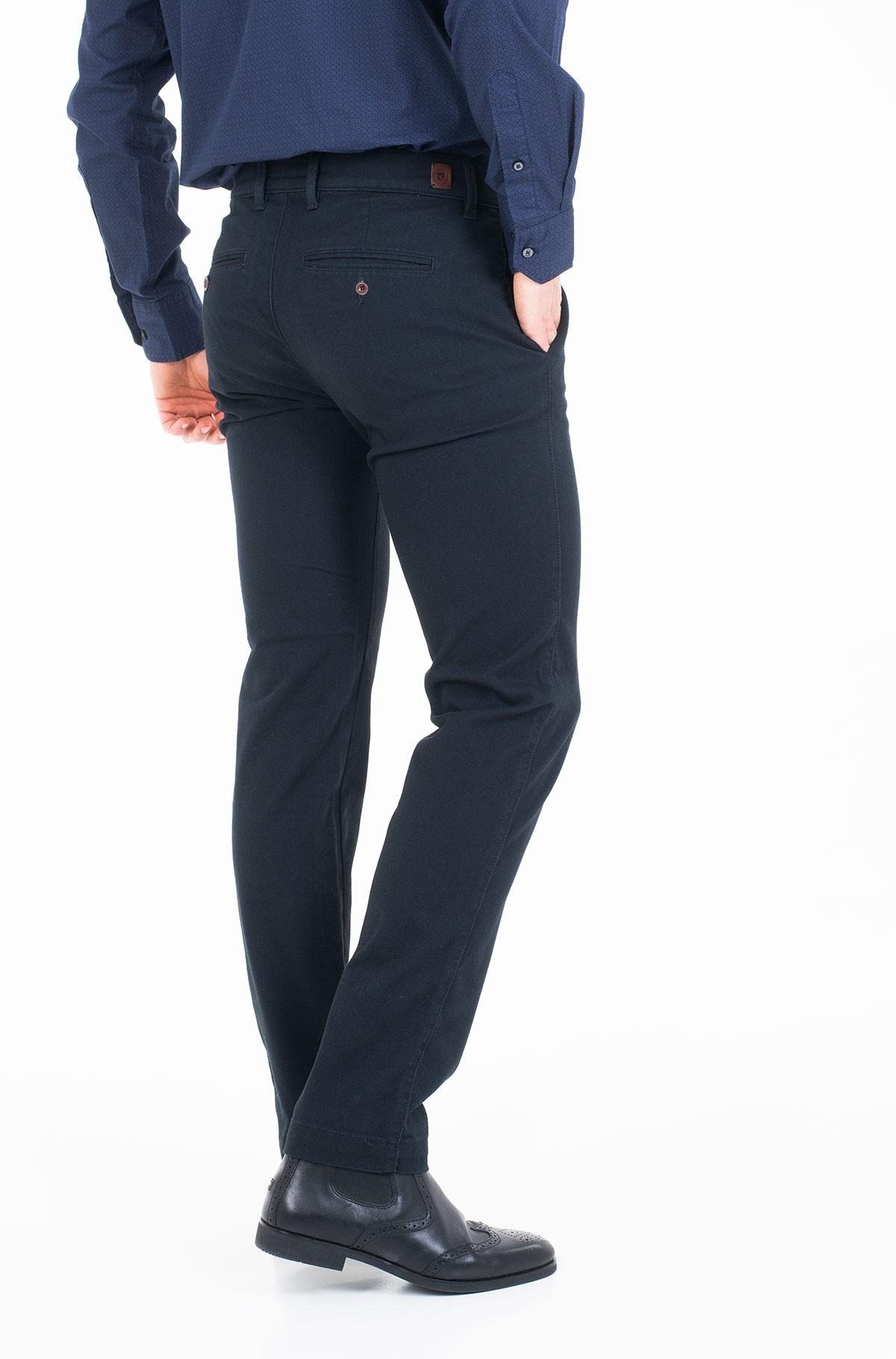 Trousers 3374-full-3